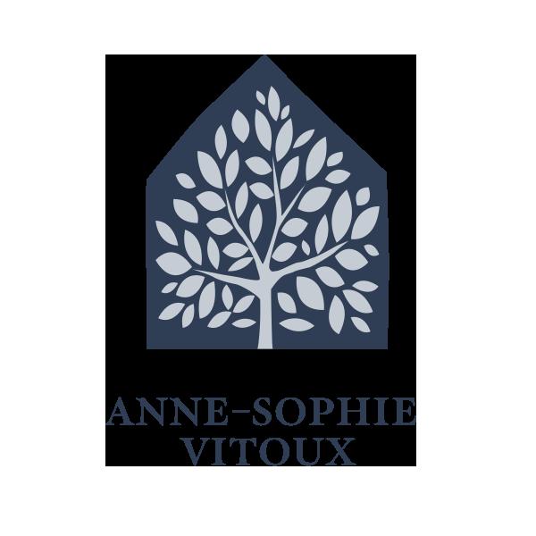anne-sophie-logo-arbre-maison-pied.png