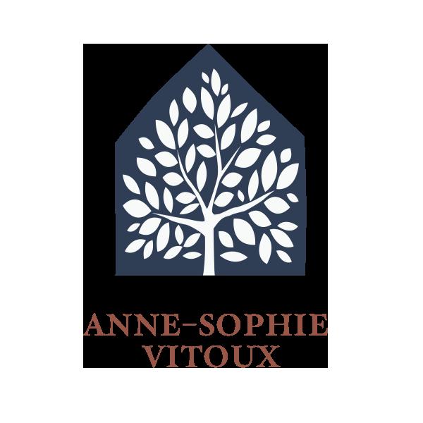 anne-sophie-logo-arbre-maison.png